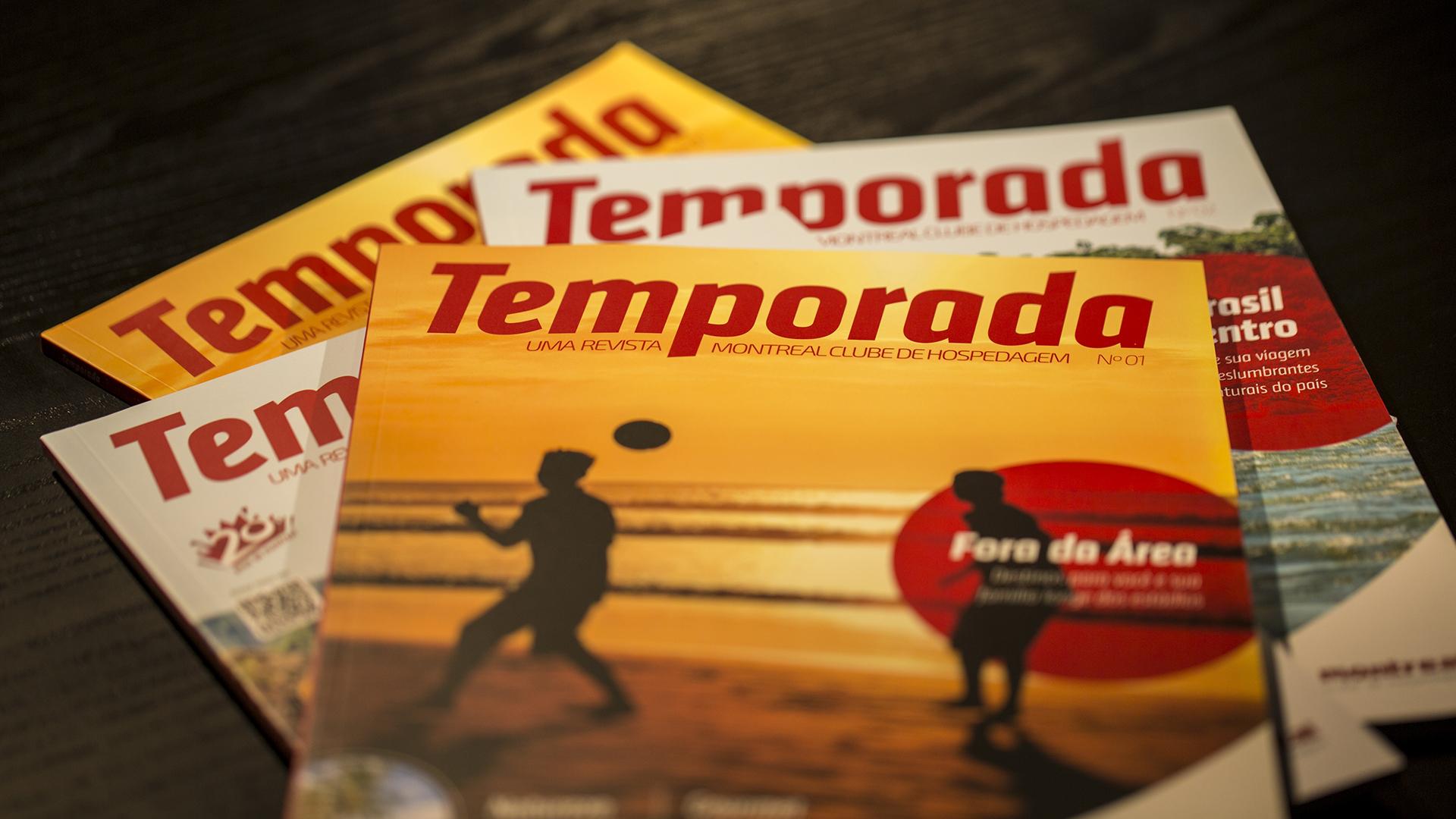 RevistaMontreal_SiteFERMENTO_1920x1080px_12_14_0004_5