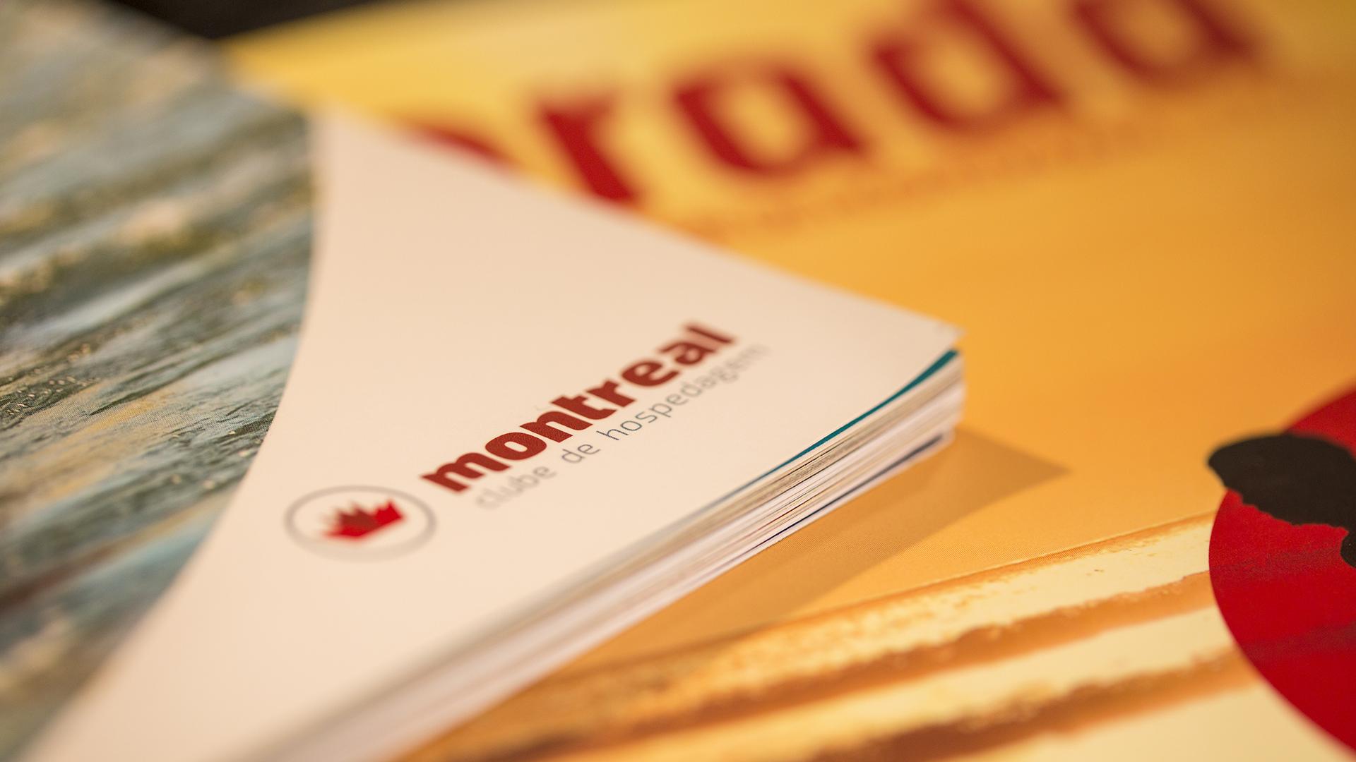Branding Montreal – Um marco para os 20 anos da empresa