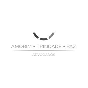 marca_amorimtrindadepaz_pb