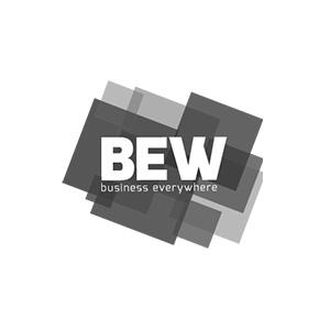 marca_bew