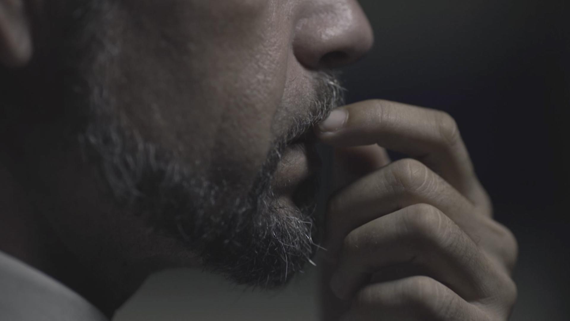 Filme Perguntas – Pelo fim da cultura do estupra