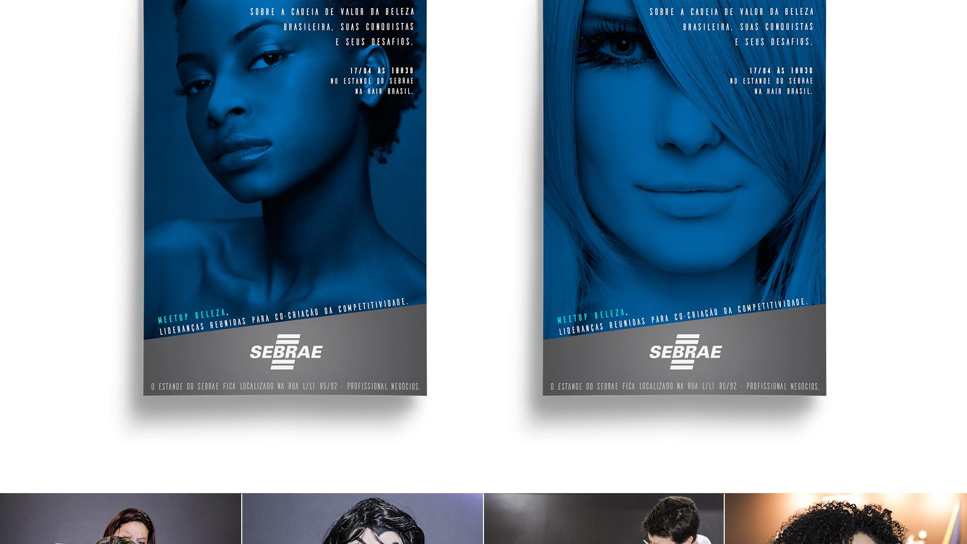 Case-Hair-Brasil_04